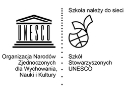 unesco (39 kB)